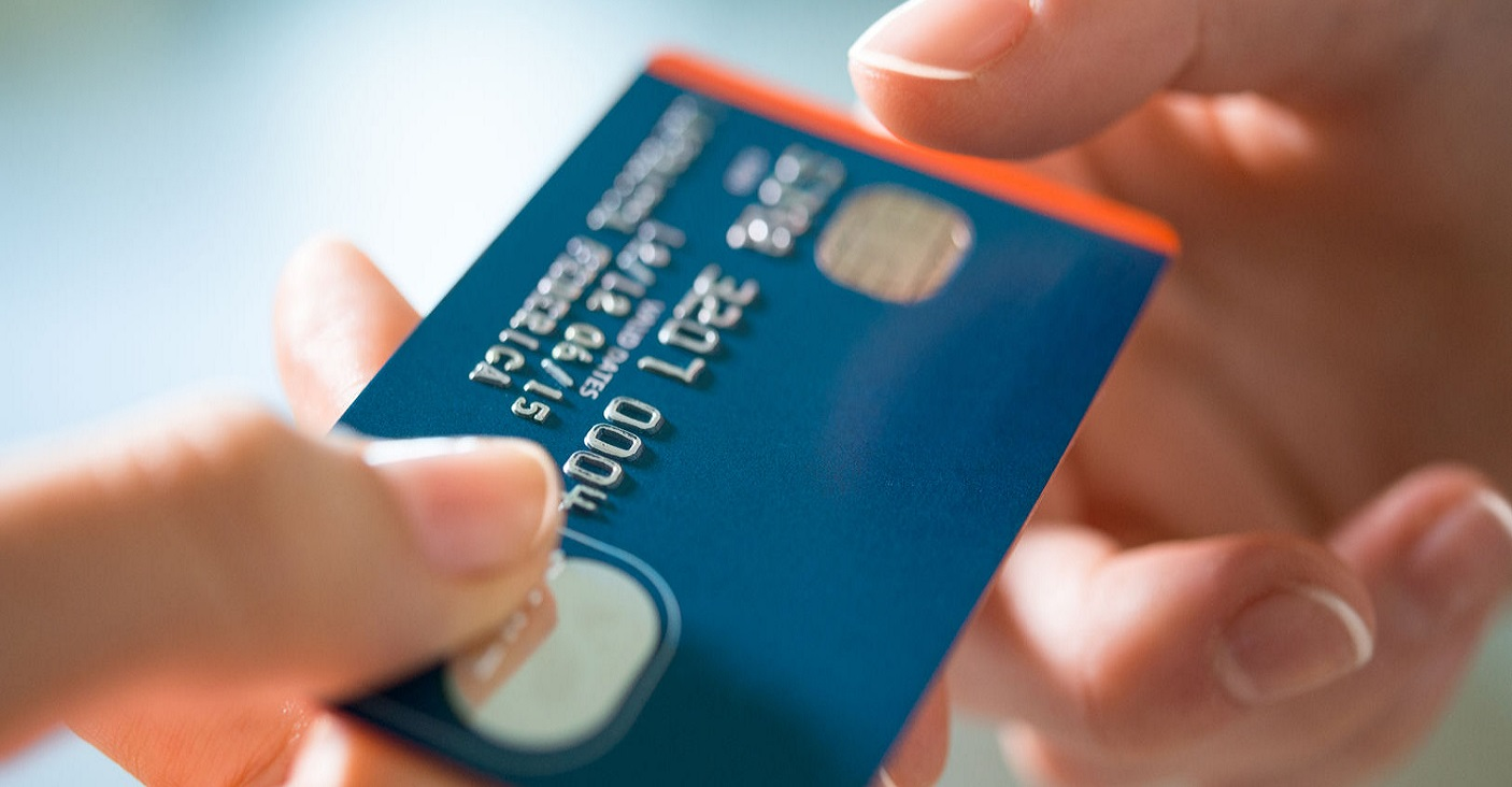 5 best apr credit cards to navigate tough financial times reheart Image collections