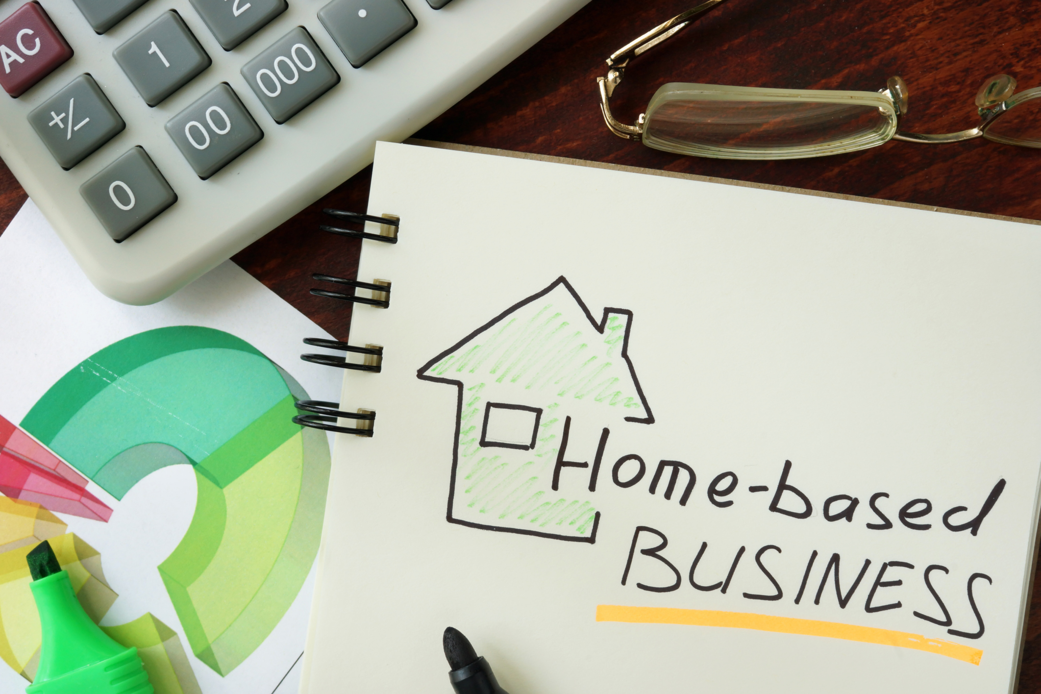 Is A Home-based Franchise Right for You?