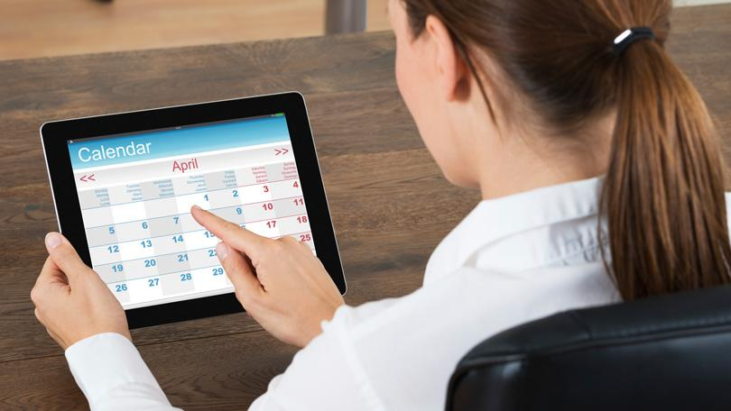 The Best Shift Scheduling Software- Become The Successful Shift Handover Companies In Your Area