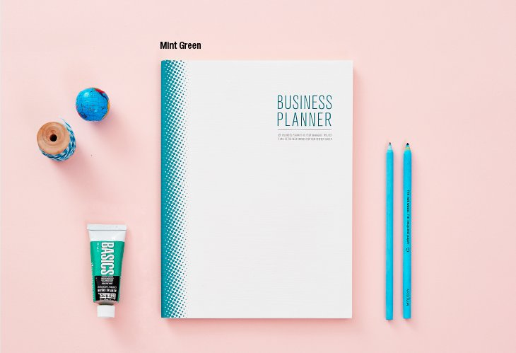 top business planner picks to improve time management effectively