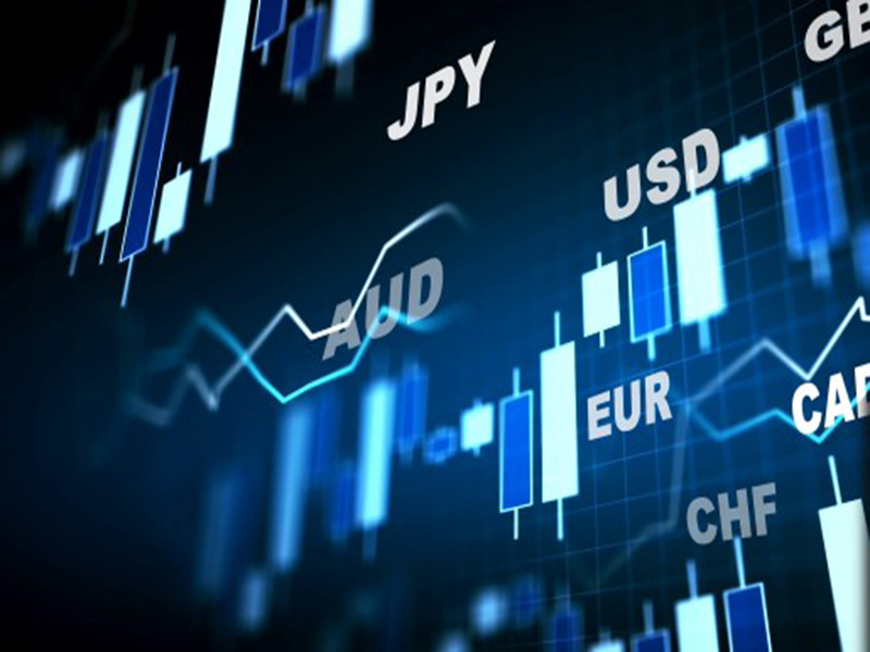 Image result for forex market