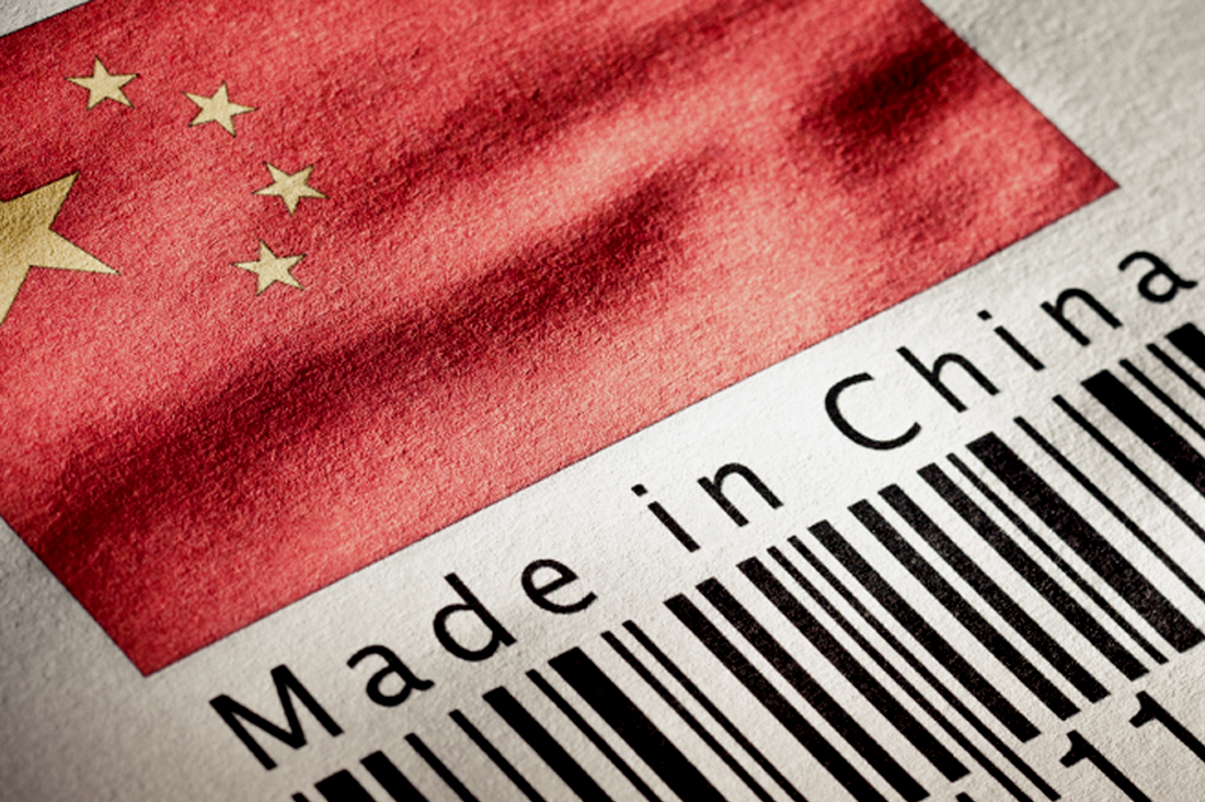 How To Import From China To Lower Manufacturing Costs Now