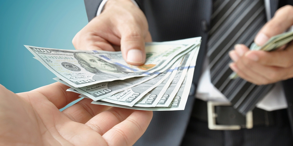 Choosing Between Secured and Unsecured Business Loans
