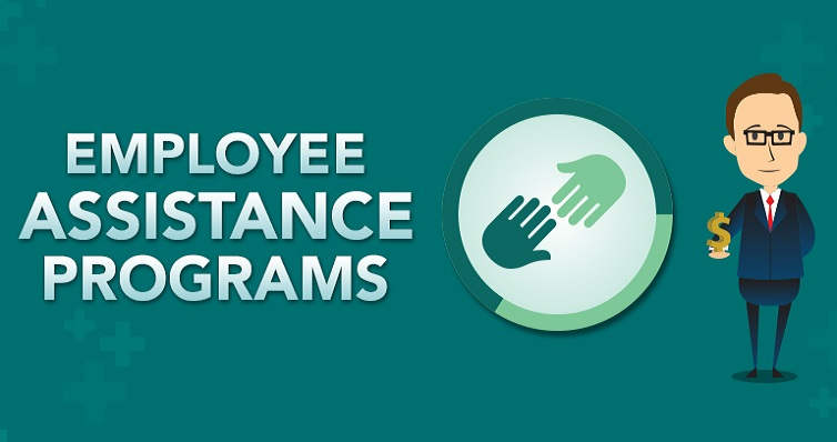 12 ways to optimize your employee benefits program essay 12 ways to optimize your employee benefits program  how to fire an employee the legal way: 6 termination guidelines  employee benefits program.