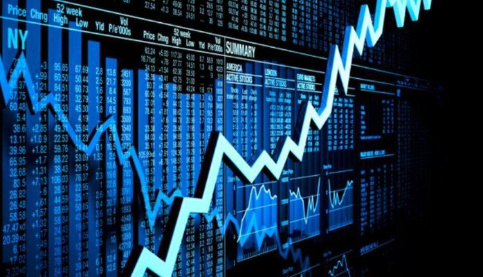 Forex Investment Guide For Beginners