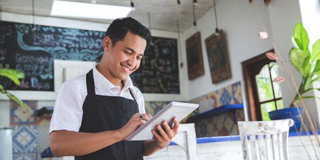 funding debt and small business owners As a small business owner, you should know your options for financing your business.