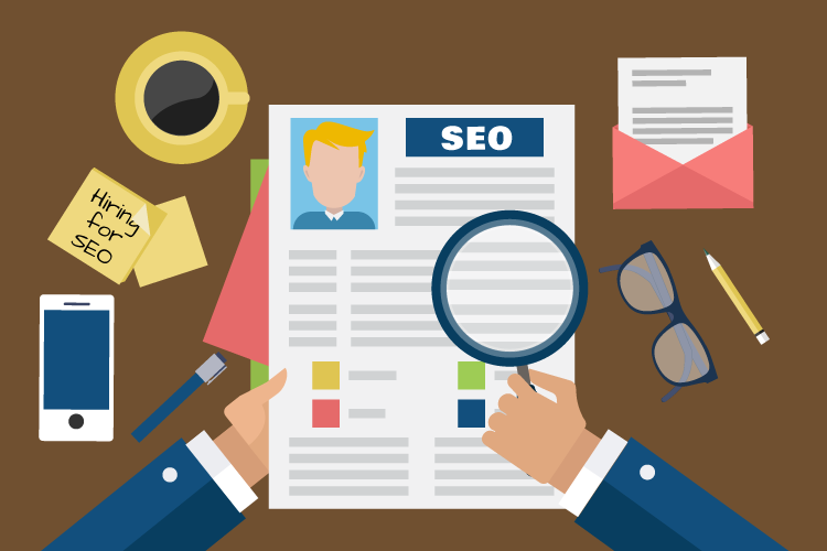 How To Hire A SEO Expert That Increases Online Reach Fast