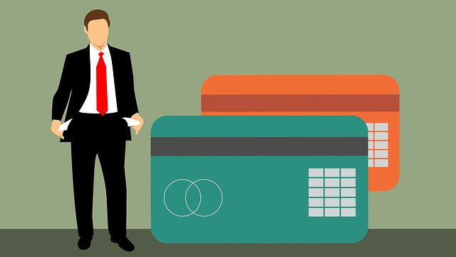 Image result for Offer Financing to Customers