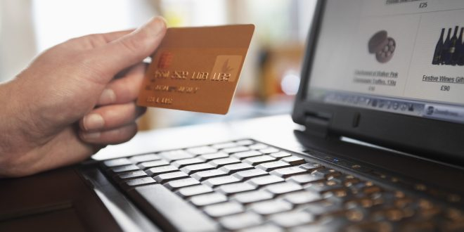 660 Credit Score >> Best Credit Repair Strategies To Realize Dream Of Business Ownership