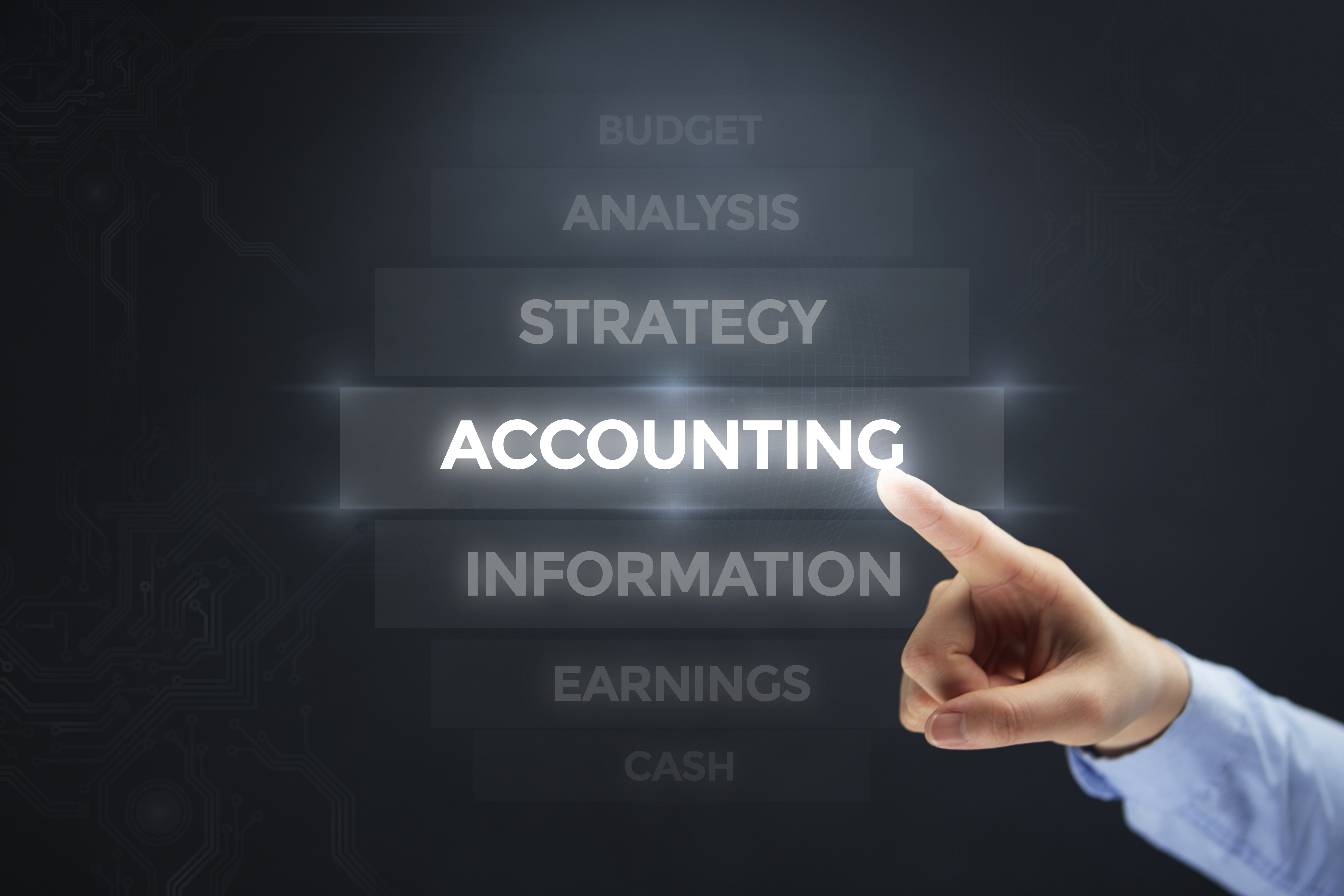 run a better business with accounting Here are the highest paying business degrees based upon the most recent jobs information available from the us accounting, business strategy, economics.