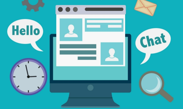 4 Features In Google Hangouts For Business Boosting