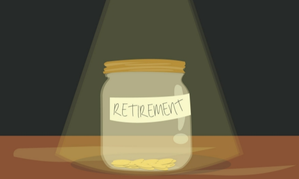 Choosing best 401k options
