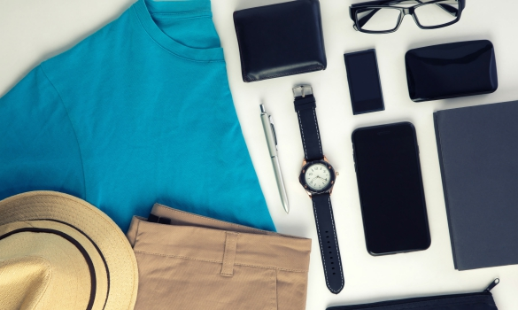 Top Promotional Products To Spread The Word About Your Business