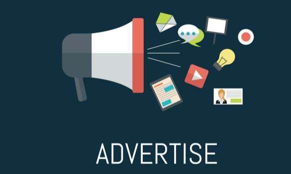 Best Local Advertising Ideas To Establish Small Business Recognition