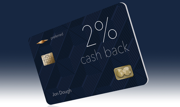 A Simple Guide On 9% Cash Back Cards You Must Read
