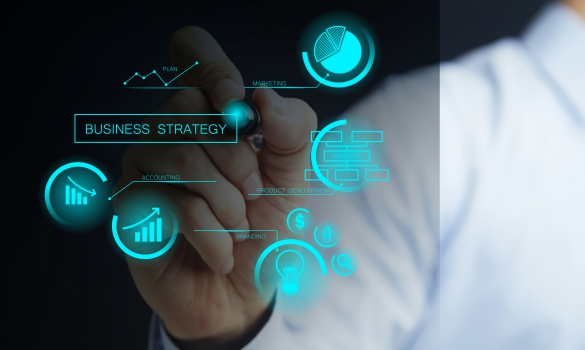 5 Reasons To Use A Business Plan Builder For New Ventures