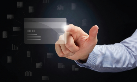 How To Get The Most Out Of Your Business Secured Credit Card