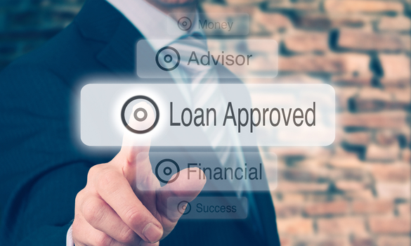 Collateral Loan Bad Credit >> How To Qualify For Non Collateral Loans With Bad Credit