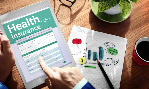 How To Find The Best Health Insurance For Remote Workers