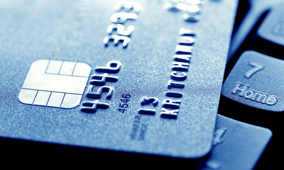 high risk credit card processing