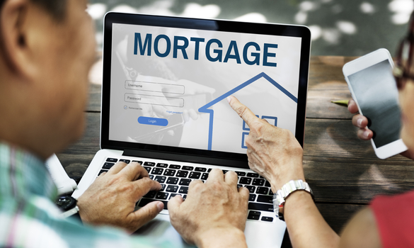 Top 3 Reasons To Use An Independent Online Mortgage Broker