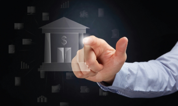5 Requirements To Open A Business Bank Account