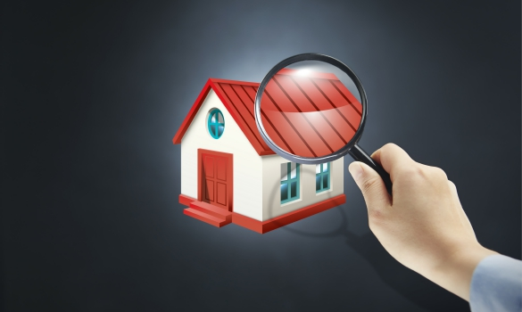5 Ways To Determine The Value Of My Property Today