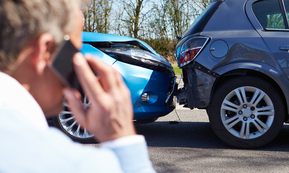 Types Of Car Insurance Coverage >> 6 Types Of Car Insurance Policies To Lower Accident Costs