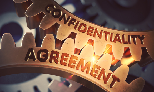 5 Employee Confidentiality Agreement California Considerations