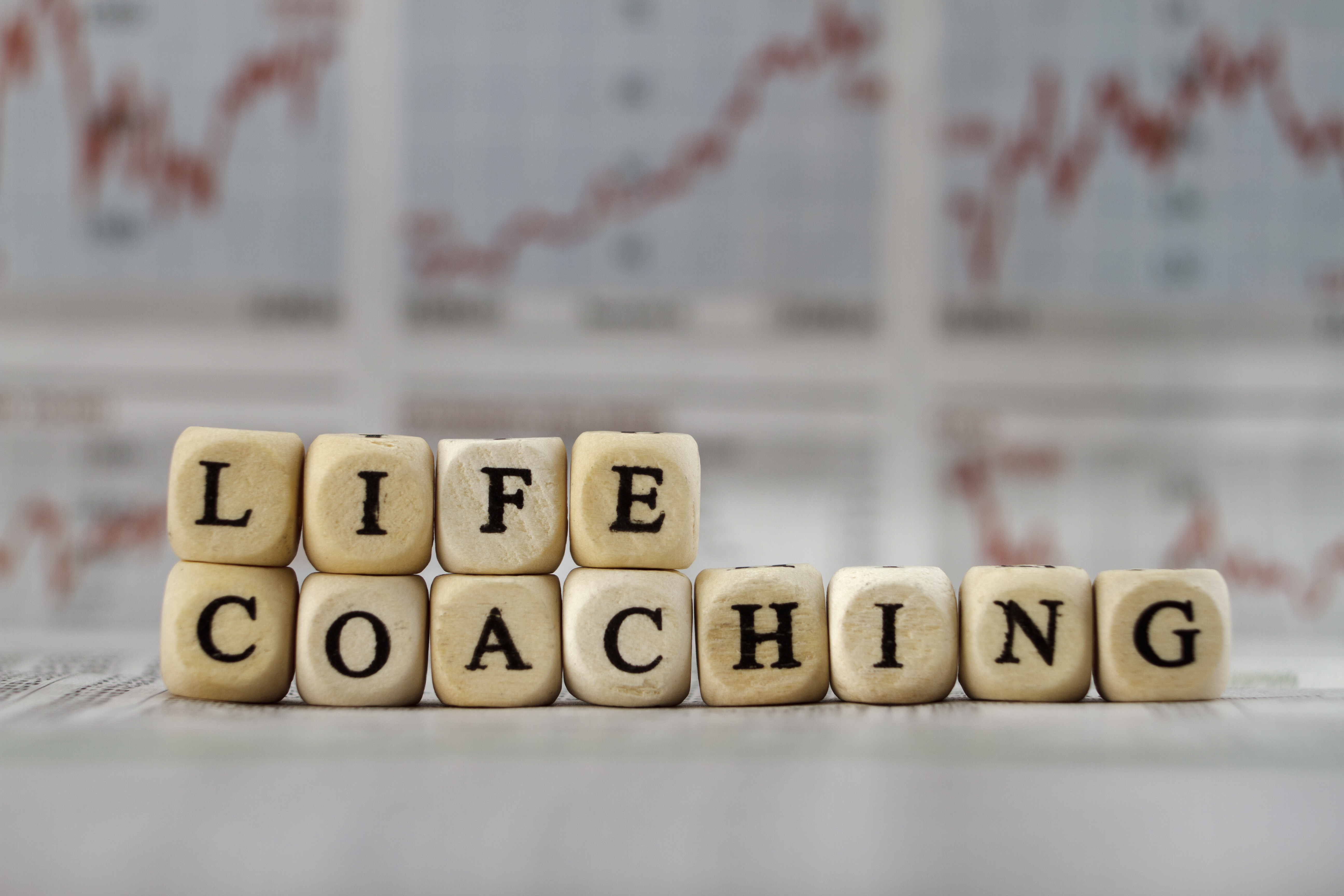 7af97508f8 5 Must Have Life Coach Qualifications To Start Your Own Business