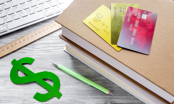 Best Credit Card For College Student With No Credit Features