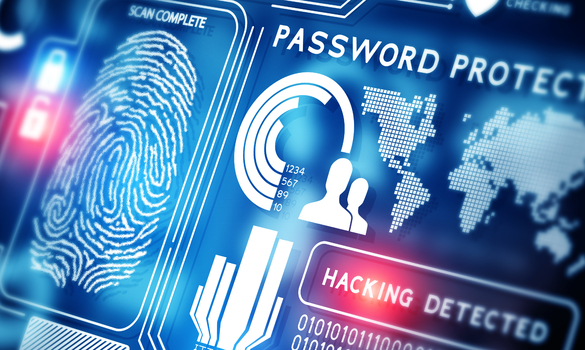 5 Small Business Security Best Practices For Optimal Protection