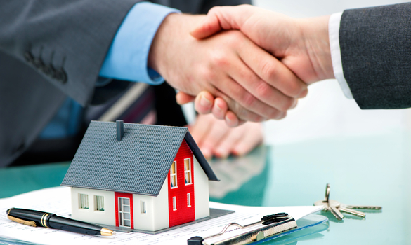 How To Prepare A Rental Agreement From Scratch
