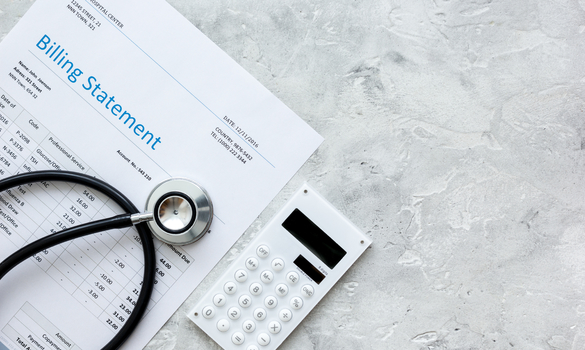 Start Your Own Medical Billing Business