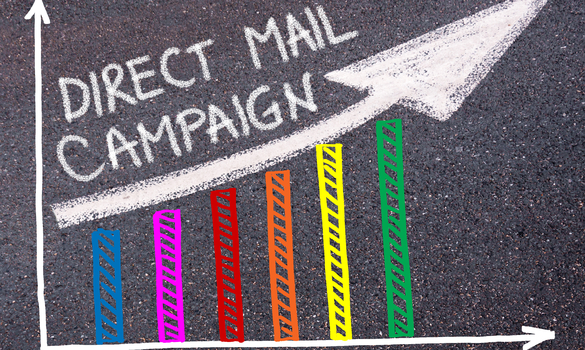 Image result for Direct Mail For Small Businesses - What You Must Know