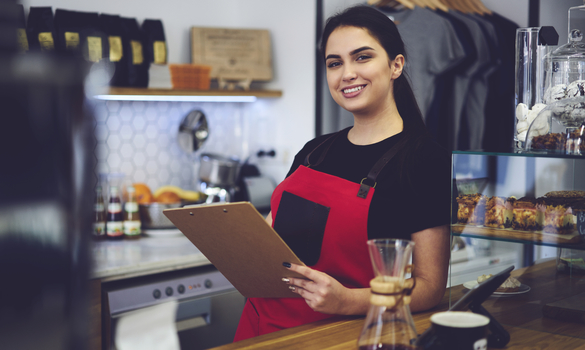 How To Start A Franchise Restaurant Successfully