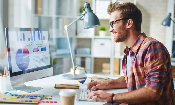 5 Ideas For Starting A Business Online For Less Than 500